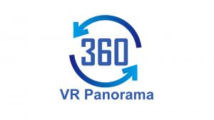 360VRパノラマツアー